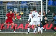 Los acróbatas del fútbol: Una clase diferente de goleadores