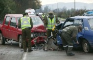 Balance: Tres víctimas fatales durante Semana Santa en la región