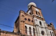Buscan rescatar el valor histórico y cultural de la Ruta Patrimonial del Valle Central