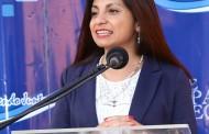 """Intendenta de la Región de O'Higgins, Morin Contreras: """"Soñando el turismo de nuestra región"""""""