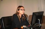 Seremi de Medio Ambiente detalló funcionamiento del Plan de Descontaminación al CORE