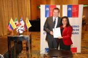 Diputado (PS) pide conocer todos los gastos del lanzamiento de Copa América realizado por el Gobierno Regional en Casino Monticello