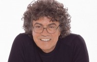 Piero celebrará sus 50 años de carrera en Rancagua