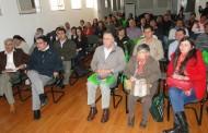 Empresarios  Turísticos de Cachapoal  fortalecerán su oferta  gracias a programa de Corfo