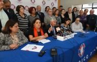 Colegio Médico rechaza propuesta de Minsal y se declara en alerta