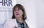 Fin de semana largo: Hospital Regional refuerza procedimientos ante posibles emergencias