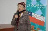 Lanzan producciones audiovisuales de barrios emblemáticos  de la región