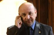 Caso Caval: Diputado Castro pide que se investigue tráfico telefónico entre Natalia Compagnon y Grupo Luksic