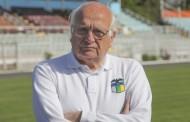 O'Higgins no ocupará Estadio El Teniente de Rancagua por alto precio de su arriendo