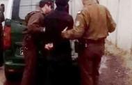 """Joven de 19 años muere jugando a la """"Ruleta Rusa"""""""