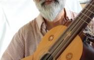 Consejo de la Cultura invita a inscribirse en Talleres de Canto a lo Poeta