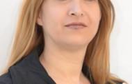 Mahia Saracostti asume Dirección Regional del Sename en Ohiggins