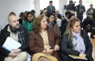 Hospital Regional creará brigada de primera respuesta para abordar riesgos y emergencias