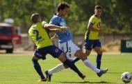 Copa Chile: O'Higgins enfrentará a la Universidad de Concepción