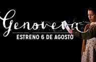 MiraDoc estrena en Rancagua  Genoveva, el documental  que nos recuerda nuestras raíces indígenas