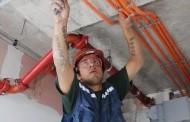 Programa Capacitación en Oficios ofrece 380 cupos en Peumo, San Fernando, Rancagua y Rengo