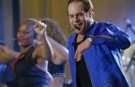 KC and The Sunshine Band: el icono del dance está de vuelta
