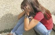 Investigan a sujeto de 65 años por abuso sexual a niña de 13 años en Rancagua