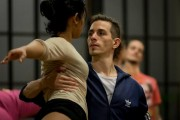 """Teatro Regional de Rancagua estrena el ballet """"Las 4 estaciones"""""""