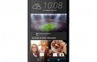 Smartphones HTC regresan a Chile de la mano de Claro