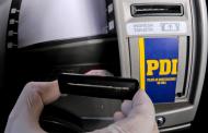 PDI Rancagua llama a evitar ser victima de fraudes