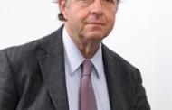 Rafael Correa Fontecilla fue designado rector de la Universidad de O'Higgins