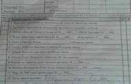 SII multa a Bomberos de Graneros por no otorgar boleta en los baños de las fondas