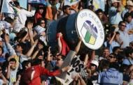 Intendencia autoriza ingreso del bombo al estadio en duelo O'Higgins v/s  Huachipato