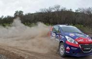 Rallymobil: Rancagua coronó a tres campeones de Chile