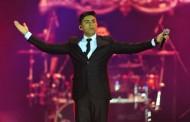 Grandes artistas animarán el Show Final de las Fiestas Rancagüinas