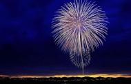 Año nuevo en Hampton By Hilton Rancagua