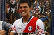 O'Higgins 2016: Delantero Peruano es la primera contratación