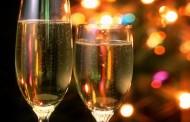 Hampton By Hilton Rancagua invita a una espectacular fiesta de Año Nuevo
