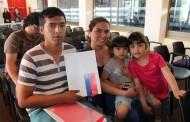 Más de 1.150 familias de la Región podrán obtener una vivienda