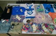 Promotora de Tienda París Rancagua sustraía ropa y la comercializaba a través de facebook