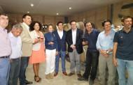 Enólogos por un día: Turistas podrán elaborar su propio vino en Colchagua