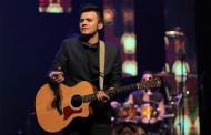 Rancagua celebrará el Día de los Enamorados con la balada romántica de Mario Guerreros