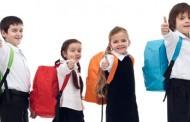 Establecimientos educacionales no pueden exigir uniformes de cierta marca ni de algún proveedor específico