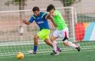 Comenzó proceso de inscripción Fútbol Maestro de CChC