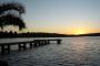 Disfruta este 14 de Febrero del Amor y la Gastronomía en Marina Golf Rapel