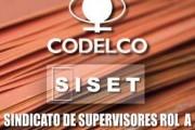 SISET se reúne con diputado Castro para abordar tema de seguridad laboral