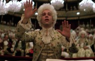 """Aclamada película """"Amadeus"""" se exhibirá gratis este jueves en el Teatro Regional Rancagua"""