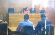 Carabinero fue condena a 13 años de cárcel por abuso sexual y violación de su hija