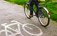 Comisión de Infraestructura  recibe exposición por parte del MOP de la cartera de obras  de ciclovías