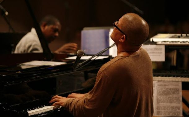 Destacado pianista  cubano, Miguel Núñez en concierto gratuito en Casa de la Cultura de Rancagua