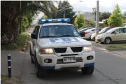 PDI Detiene a abuelo que violó a su nieta de 8 años
