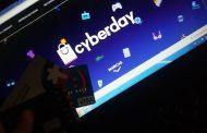 """Sernac Monitorearà """"Cyber Day"""" y tomarà acciones ante eventuales inclumplimientos"""