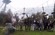 Importantes medios especializados en turismo visitaron bondades del destino Cachapoal