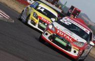 """Automovilismo """"Total TP Race By Dunlop"""" tendrán su fiesta este viernes en Rancagua"""