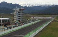 Consejo Regional apoya funcionamiento de Autódromo Internacional de Codegua